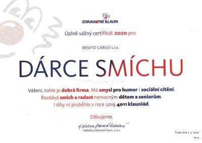 darce_smichu